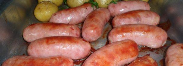linguica-ao-forno-com-batatas-2