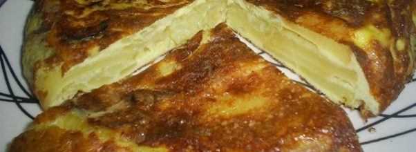 omelete-de-batata