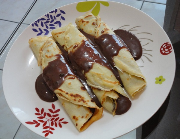 panqueca-doce-com-3-ingredientes