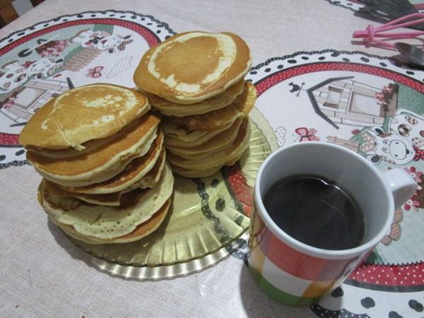 panquecas-deliciosas-para-o-cafe-da-manha