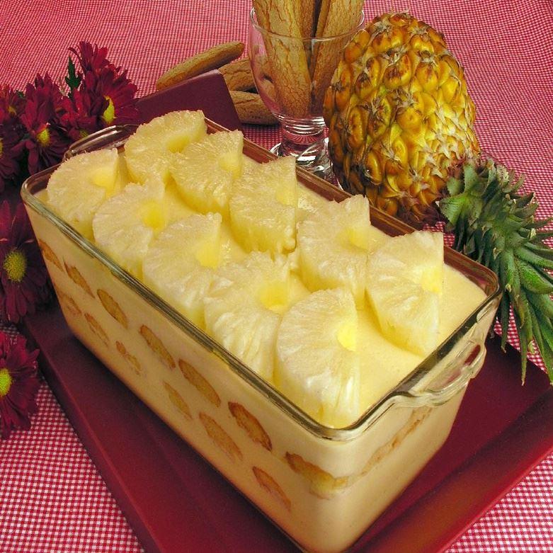 pave-de-abacaxi