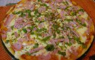 pizza-de-batata-1