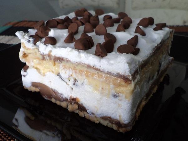 sobremesa-de-maracuja-com-chocolate-1