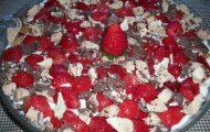 sobremesa-de-morango-com-sonho-de-valsa-1