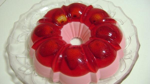 sobremesa-de-morango3