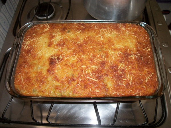 torta-de-abobrinha5