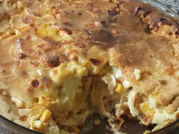 torta-de-frango-com-creme-de-leite-7