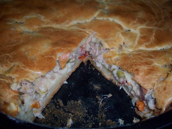 torta-de-palmito-de-liquidificador-2