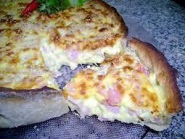 torta-de-presunto-e-queijo2