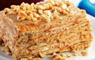 torta-paulista3