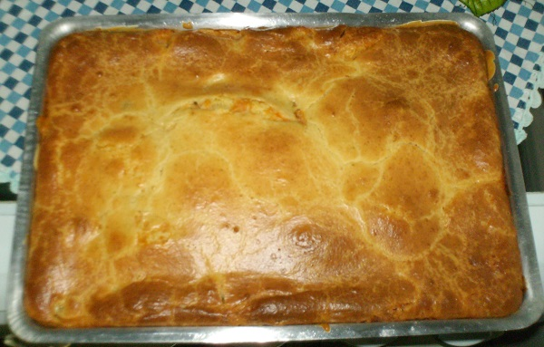 torta-salgada-de-frango1
