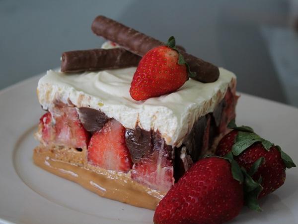 torta-sensacao-de-morango1