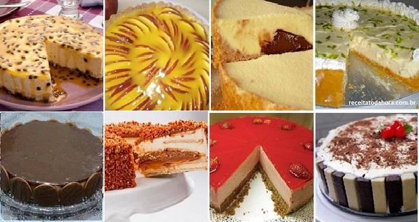 10-tortas-doces-para-a-sobremesa-4