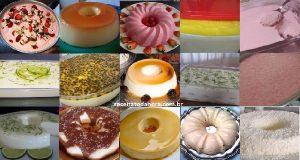 15-sobremesas-de-liquidificador