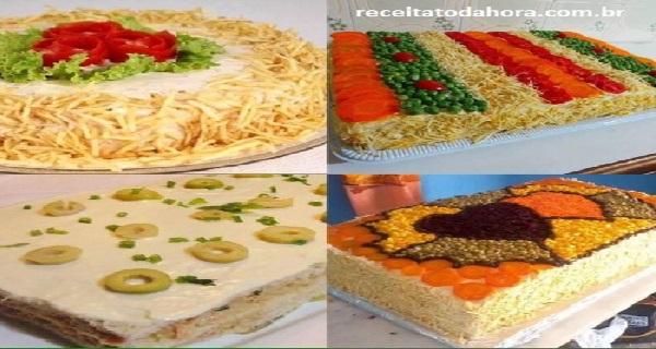 4-receitas-de-torta-de-fria-com-pao-de-forma-site