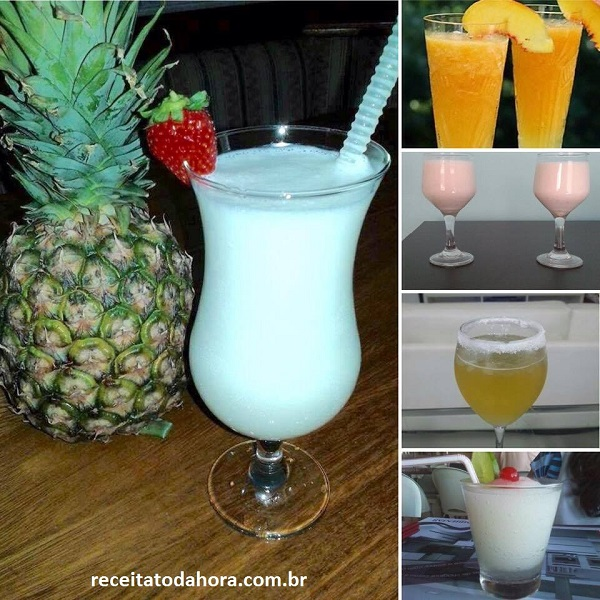 5-receitas-de-drinks-para-as-festas2
