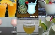 5-receitas-de-drinks-para-as-festas4