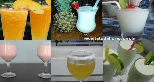 5-receitas-de-drinks-para-as-festas4