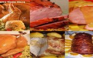 6-receitas-de-carnes-para-a-ceia-de-natal-e-de-ano-novo-s
