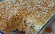 arroz-de-forno-com-creme-de-milho-1