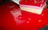 bolo-com-mousse-e-gelatina-4