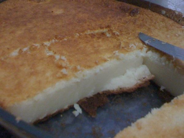 bolo-de-coco-cremoso2
