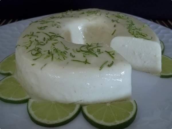 flan-de-limao