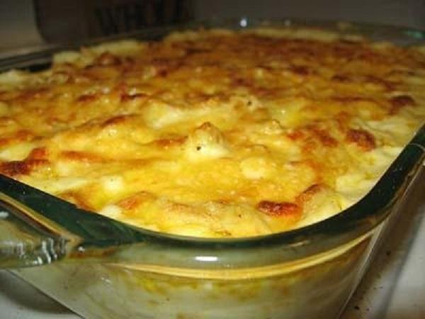 frango-gratinado-com-creme-de-milho-1