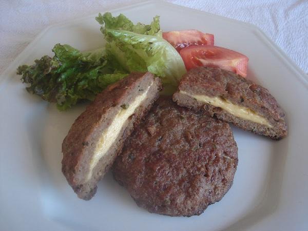 hamburguer-recheado-4