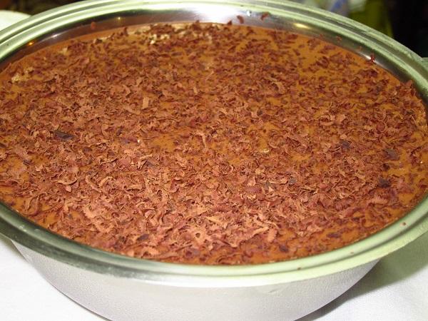 mousse-de-chocolate-4