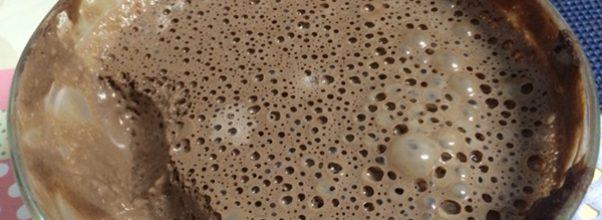 mousse-de-chocolate-aerado