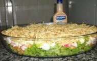 salada-chic