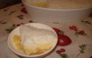 sobremesa-de-abacaxi-com-coco-0