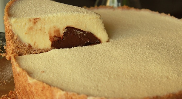 torta-de-leite-ninho-com-nutella
