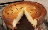 torta-de-ricota