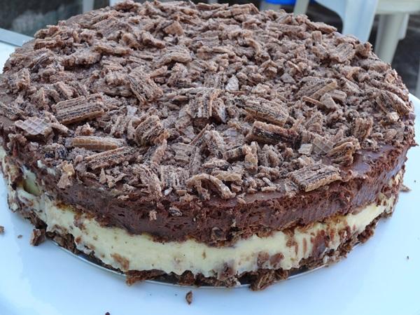 torta-de-waffer