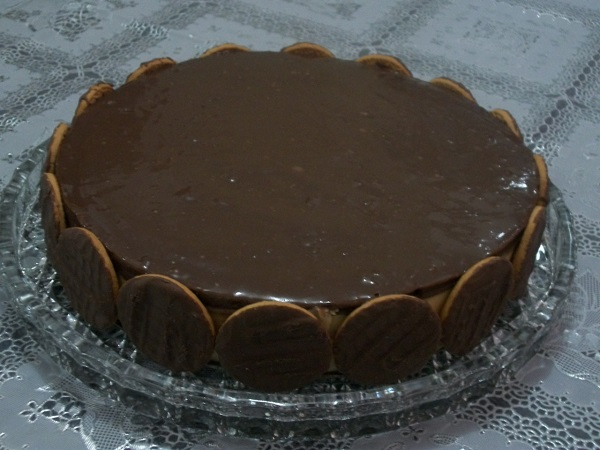 torta-holandesa-1