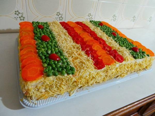 torta-light-de-pao-de-forma