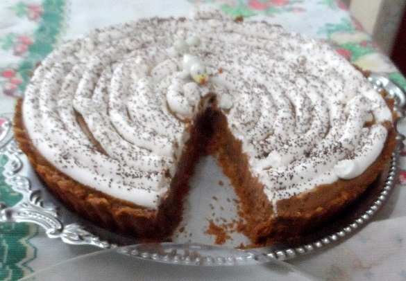 torta-mousse-de-chocolate