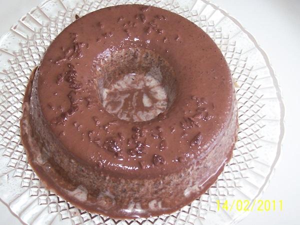 torta-sorvete-de-negresco-3