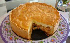 torta de frango cremosa5