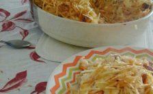 arroz cremoso facil2