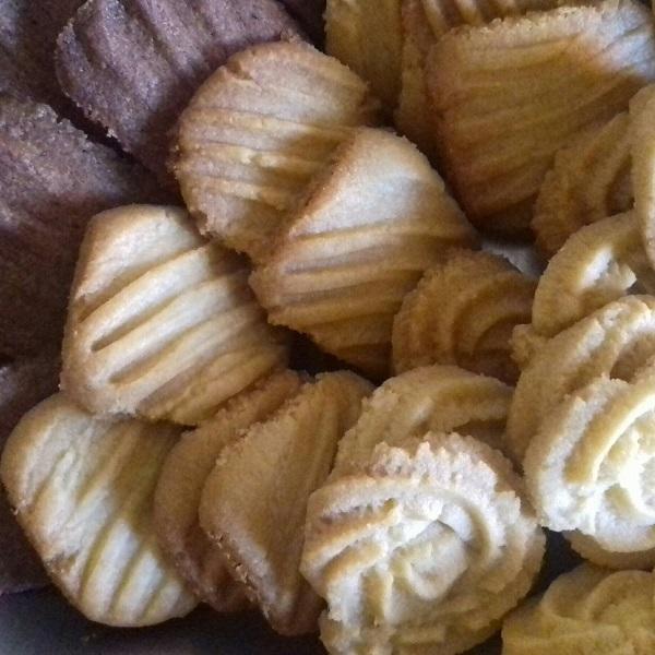 biscoito amanteigado facil4