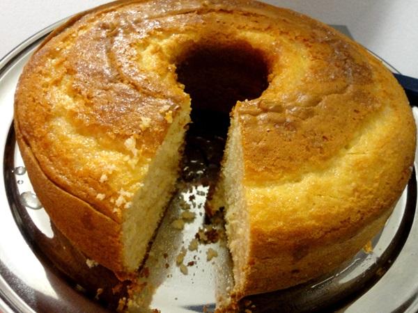 bolo de limao siciliano1