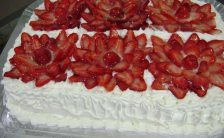 bolo de morango com chantilly1