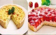 massa para tortas9