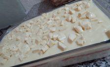 pave de chocolate branco2