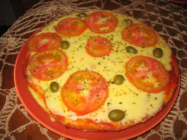 pizza de microondas1