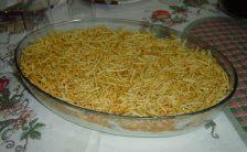 torta de frango com batata palha3