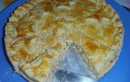 torta de frango3